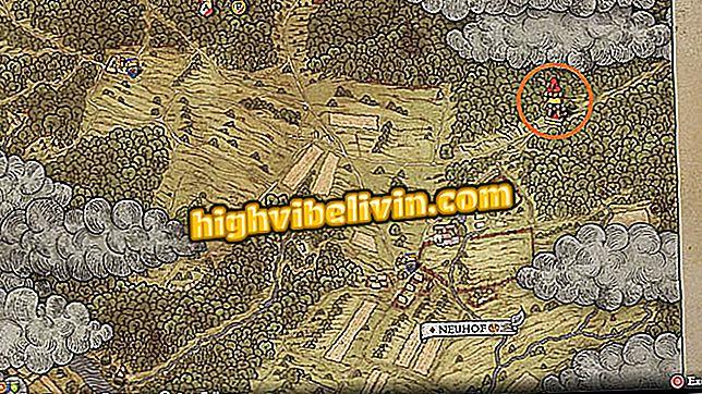 Kingdom Come Deliverance Karte Mit Allen Schätzen.Wie Man Im Königreich Schnell Geld Verdienen Kann Erlösung