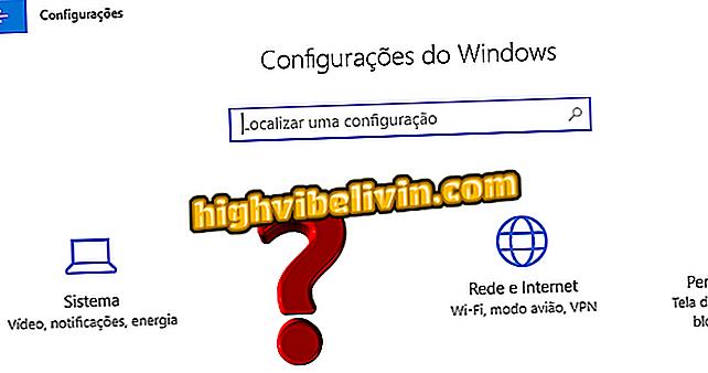 Как да скриете опциите в приложението за настройки на Windows 10