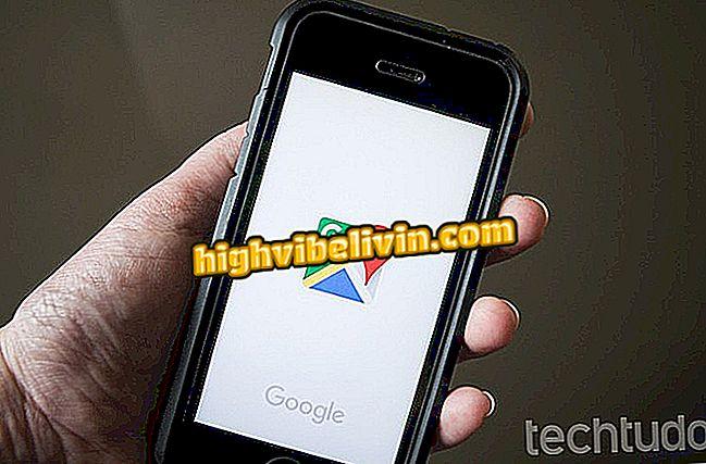 Lưu các địa điểm yêu thích trên Google Maps và Apple Maps