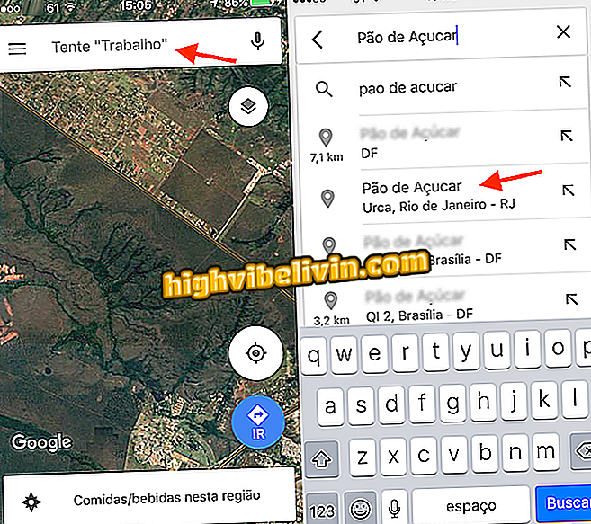 Salva I Luoghi Preferiti Su Google Maps E Apple Maps