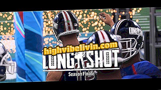 Categoría como: Cómo conseguir todos los finales en Longshot, el modo historia de Madden NFL 18