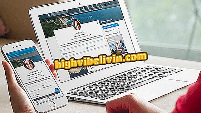 LinkedInプロフィールをダウンロードする方法:プロフィール、接続、メッセージ