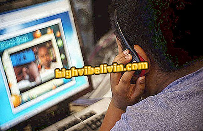 Kategorija kaip: Kaip iškirpti ir redaguoti garsą internete be jokio įdiegimo