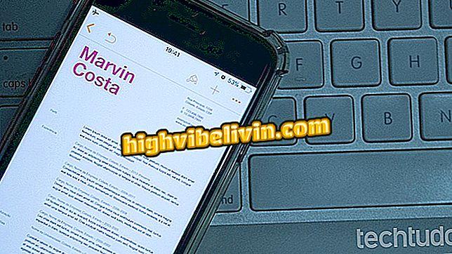 Ako urobiť pokračovanie v iPhone pomocou aplikácie Stránky