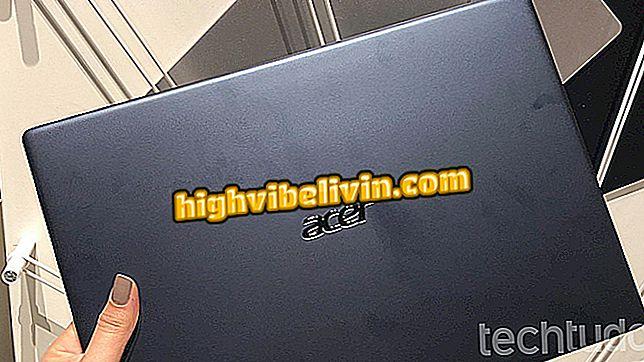 Categoría como: Cómo arrancar en la notebook de Acer