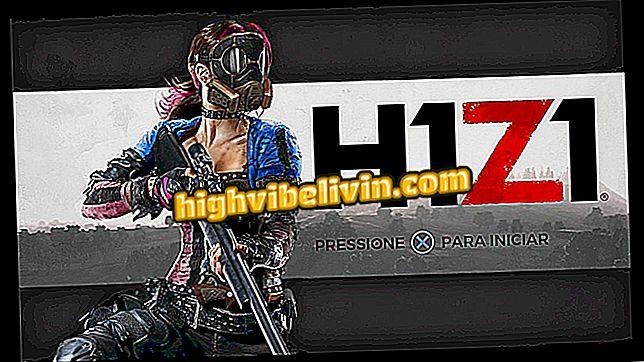 Kaip žaisti H1Z1 Battle Royale, naują PS4 žanro žaidimą