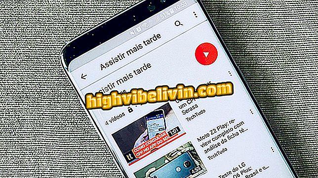 Kategorija kao: Spremanje videozapisa usluge YouTube za kasnije gledanje na mobilnom uređaju