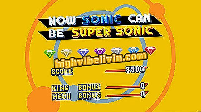 Cómo recoger todas las esmeraldas en Sonic Mania