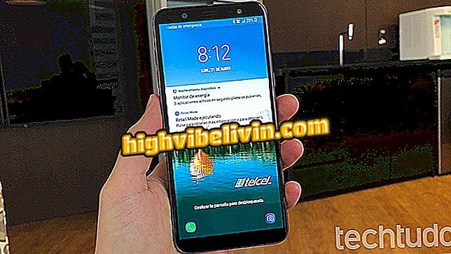 """Kaip įjungti """"Galaxy J8"""" baterijos taupymą"""