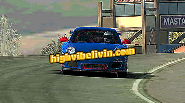 So spielen Sie Real Racing 3 auf dem PC