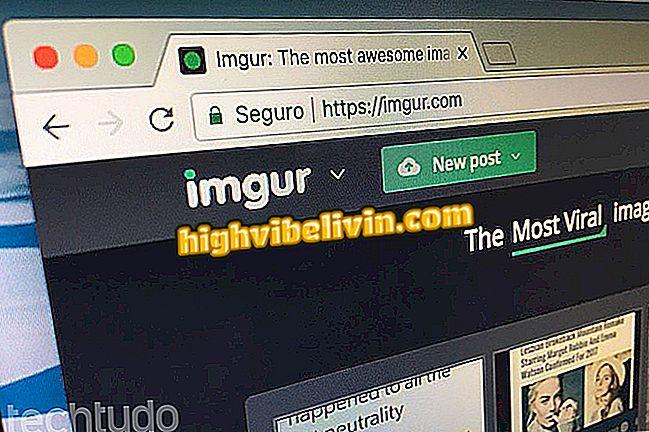 Cách sử dụng chức năng mới để đăng ảnh GIF với âm thanh Imgur