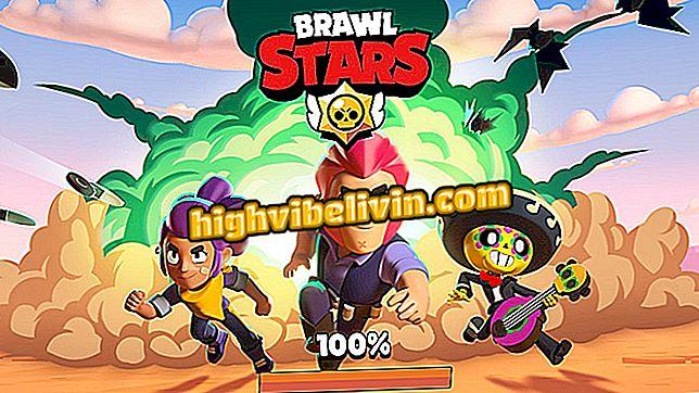Come giocare a Brawl Stars, nuovo gioco dei creatori di Clash Royale
