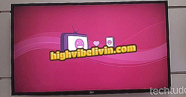 Cómo ver películas y vídeos desde el teléfono móvil o desde el PC en el smart TV LG