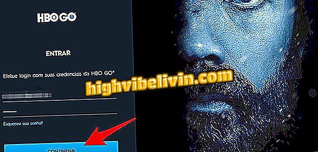 Come guardare HBO Go su Samsung smart TV