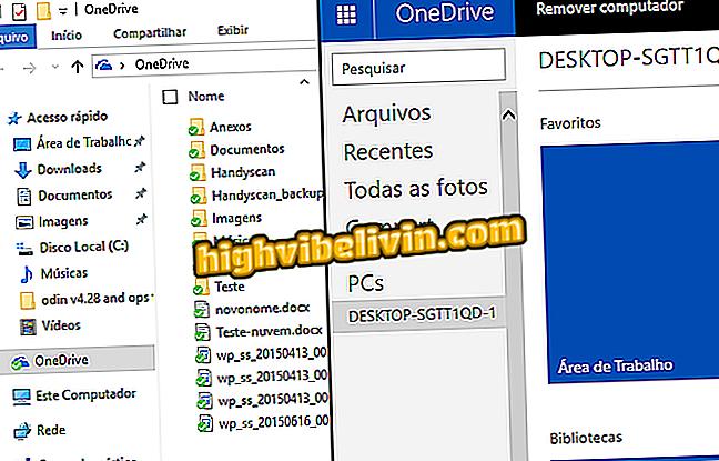 كيفية بعد الوصول إلى الملفات والمجلدات في ويندوز 10