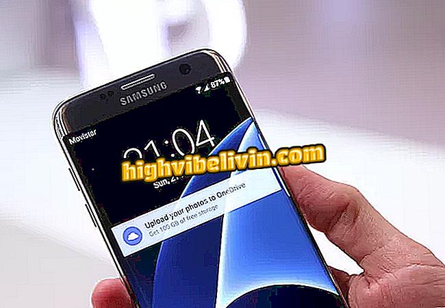 Cómo ocultar el contenido de las notificaciones de cada aplicación en Android 7.0