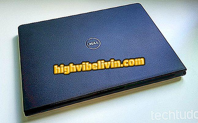 """Kaip atkurti """"Dell"""" nešiojamojo kompiuterio BIOS"""