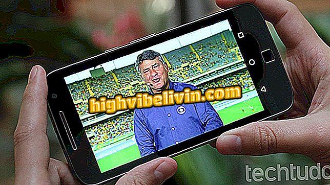 Copa del Mundo 2018: cómo ver los juegos en vivo en el móvil