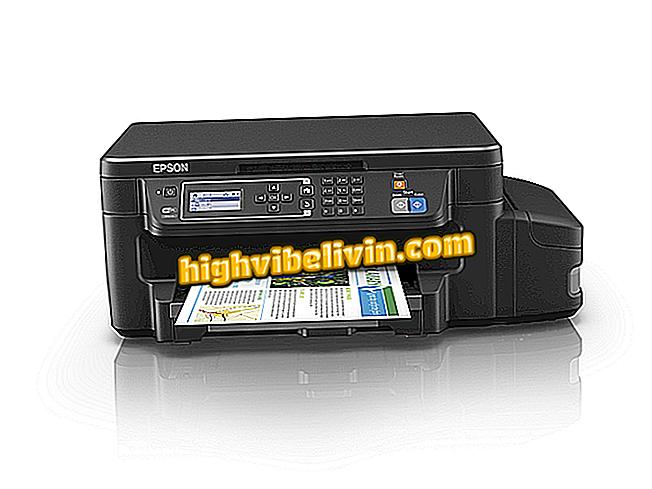 Cómo descargar e instalar el controlador de la impresora Epson L606