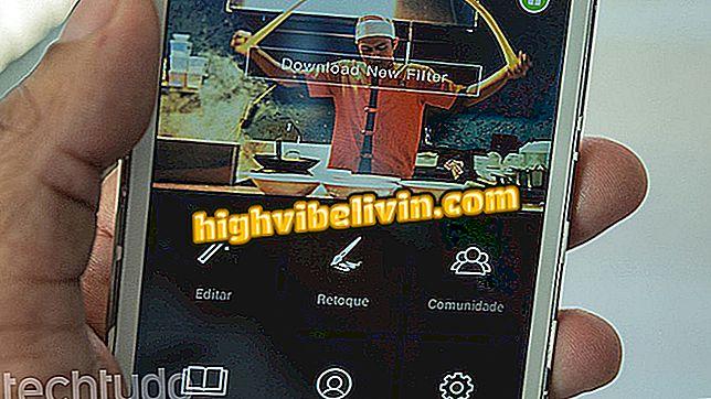 So bearbeiten Sie Fotos und wenden kostenlose Filter mit Mix für Android und iOS an