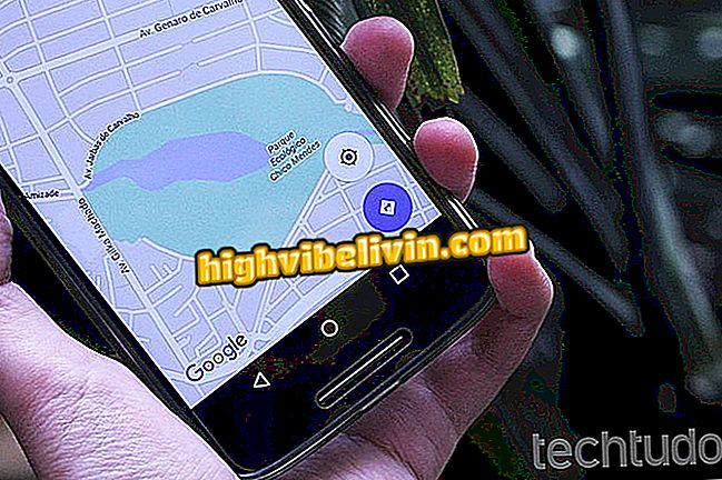 Kā lejupielādēt maršrutu no Google Maps, lai pārvietotos bezsaistē
