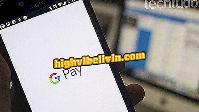 Kategorie wie: So registrieren Sie eine Kreditkarte bei Google Pay