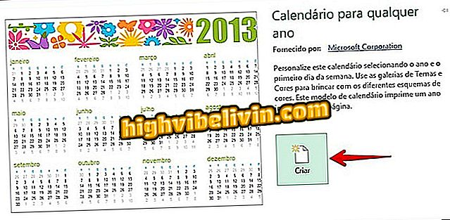Fare Un Calendario Con Excel.Come Creare Un Calendario 2018 In Excel