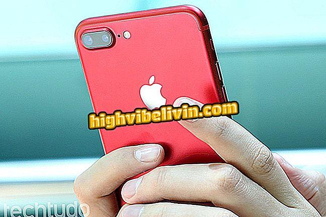Kā atrast Wi-Fi paroli tuvāk, izmantojot iPhone lietotni