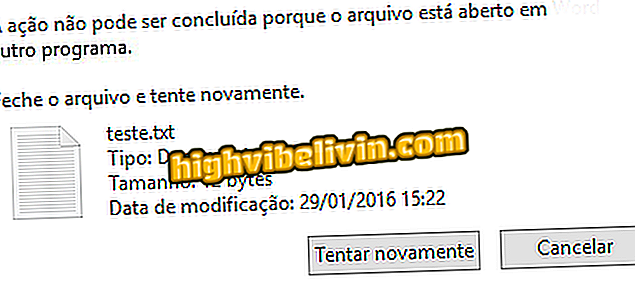 Windows에서 '사용중인 파일'을 잠금 해제, 편집 및 삭제하는 방법
