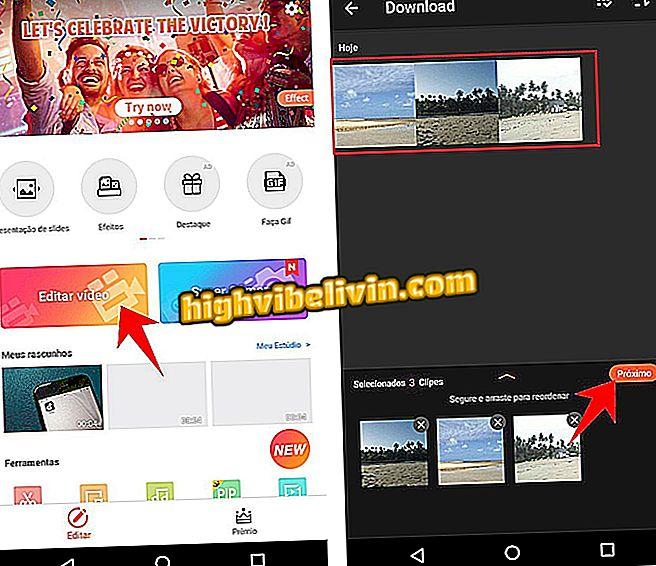 Come Usare Videoshow Applicazione Per Fare Video Con Foto