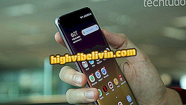 """Kaip pašalinti ir nutildyti pranešimus apie """"Samsung"""" mobilųjį telefoną"""