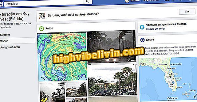So verwenden Sie Facebook-Krisenwerkzeuge