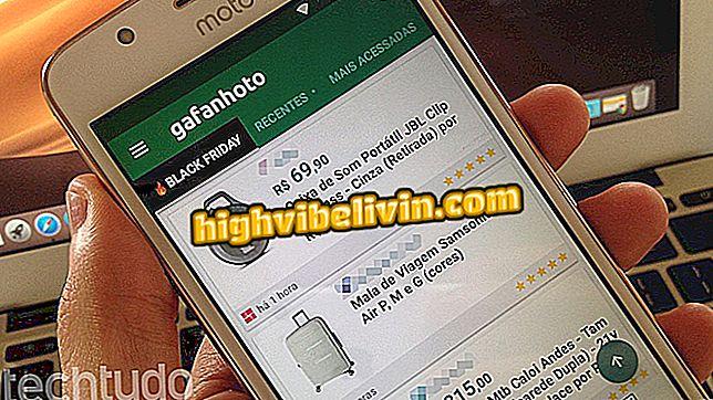 Slik bruker du Grasshopper-appen for å se kampanjer med flere butikk