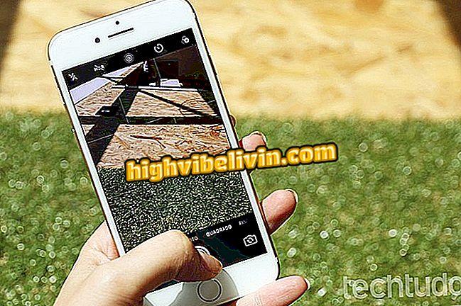 So deaktivieren Sie das iPhone Live Photos und nehmen Sie leichtere Fotos auf
