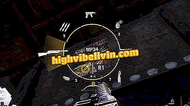 Categoría como: Cómo crear y usar flechas especiales o explosivas en Far Cry 4