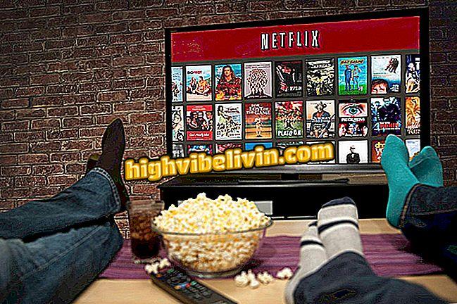 Parhaiden Netflix-elokuvien ja -sarjojen löytäminen FlickMetrixin avulla