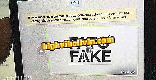 Cum de a spune dacă știrile sunt știri false de către WhatsApp