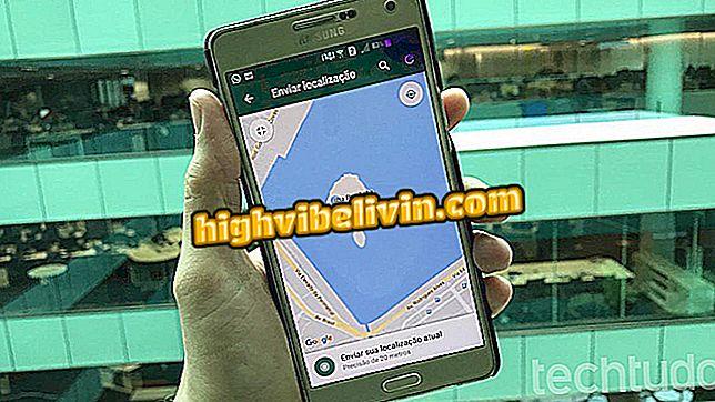 Individuazione delle app che accedono alla tua posizione mobile