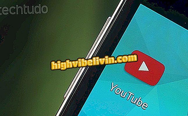 Kategori som: Få meddelanden om nya YouTube-videoklipp från din telefon