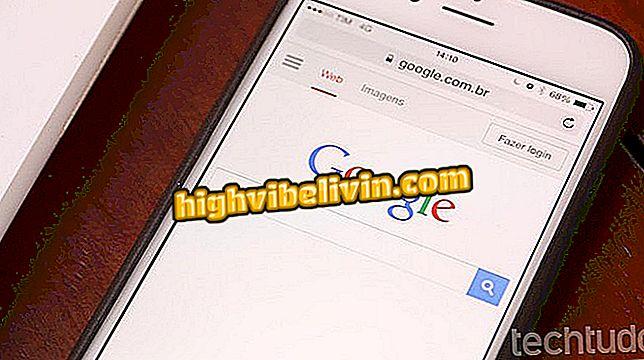 Categoria come: Utilizzo di Google Immagini Ricerca GIF su dispositivo mobile