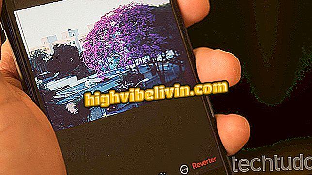 Cum să corectezi fotografiile de pe mobil