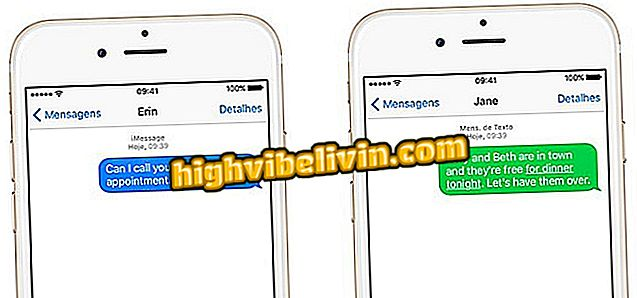 Kategori bagaimana: Cara menghapus aplikasi di iMessage, iPhone messenger