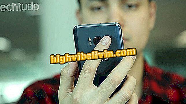 Cómo quitar anuncios de bloqueo de pantalla en el teléfono Samsung