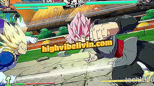 Hoe de ranglijst te beklimmen in Dragon Ball FighterZ