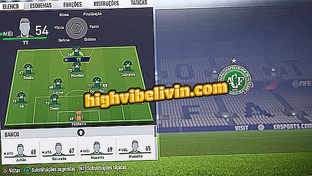 Πώς να δημιουργήσετε παίκτες στη FIFA 18
