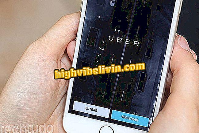 Cómo informar de problemas en los coches de Uber