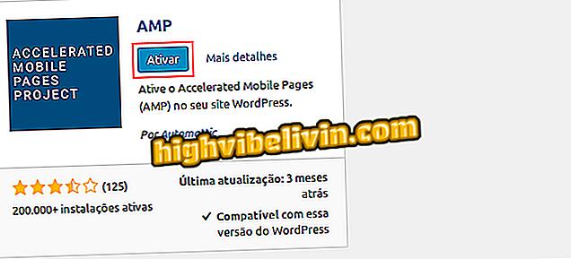 Kategori som: Sådan lægger du støtte til AMP-sider på websteder, der bruger WordPress