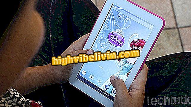 Cómo deshabilitar la pantalla táctil de Android para que el niño utilice el teléfono