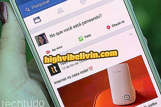 Categoría como: Cómo administrar álbum de fotos de Facebook por Android