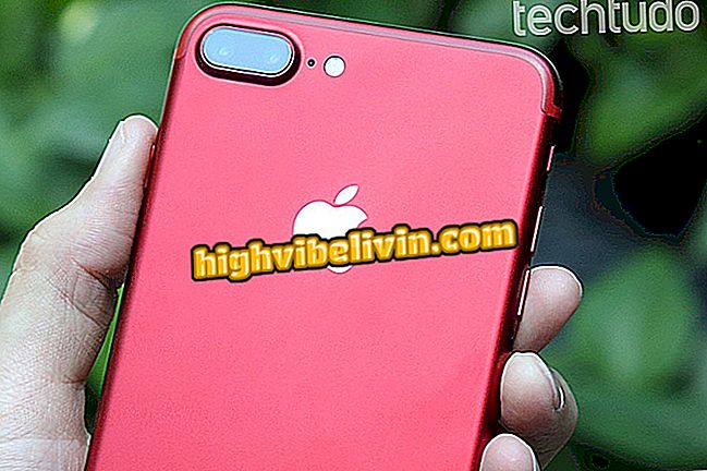 Categoria come: Come abilitare la videocamera HDR su iPhone